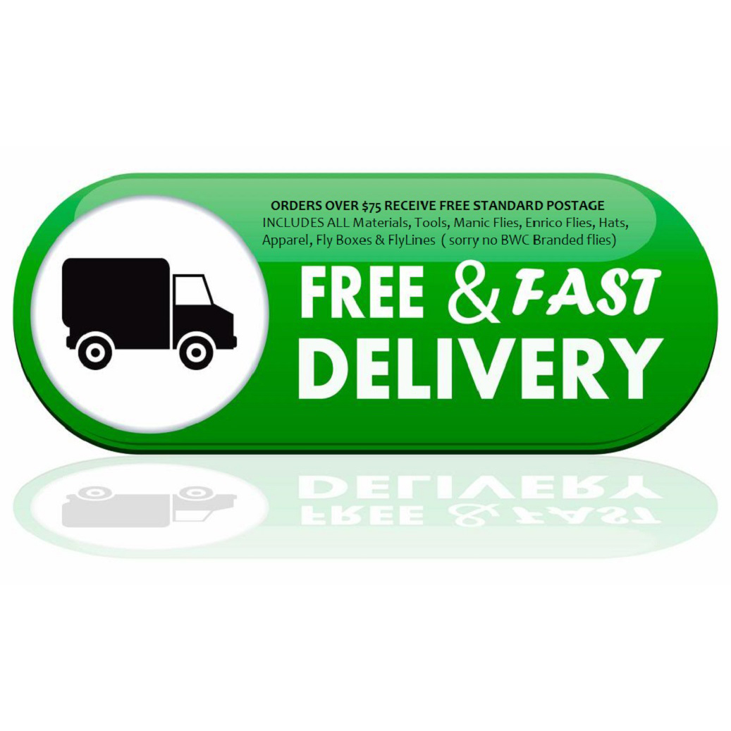 free delivery september 2020