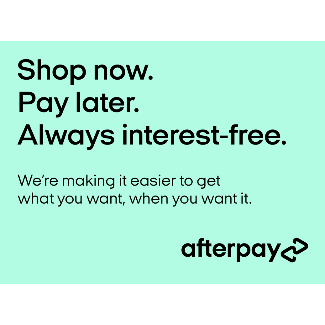 Afterpay_ShopNow_Banner_600x449_Mint@3x