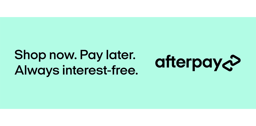 Afterpay-Banner-Afterpay-page
