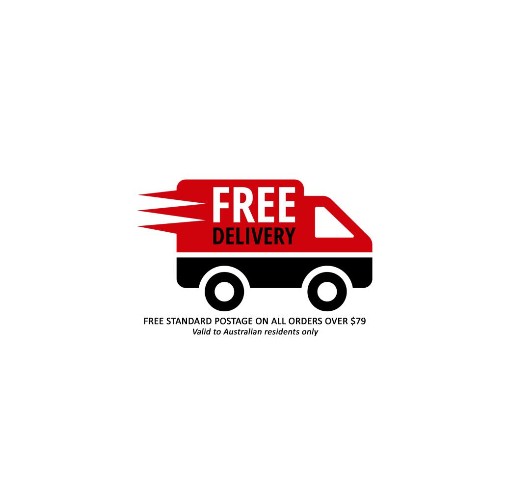 free shipping image February 2021 j