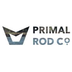 Primal Rod Co
