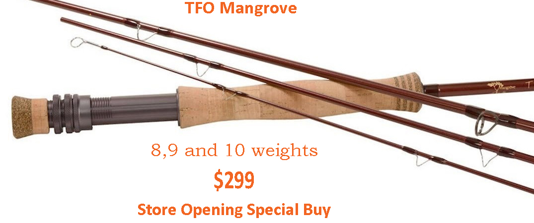 temple-fork-outfitters-tfo-mangrove b