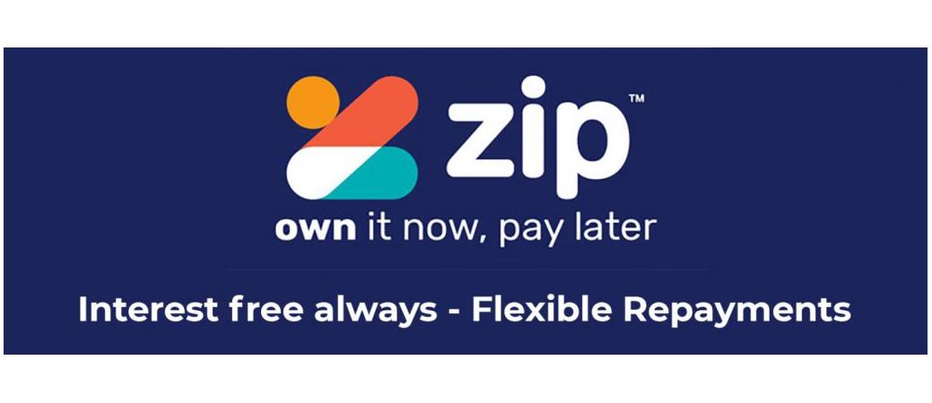 ZipPay-Banner-1030×343